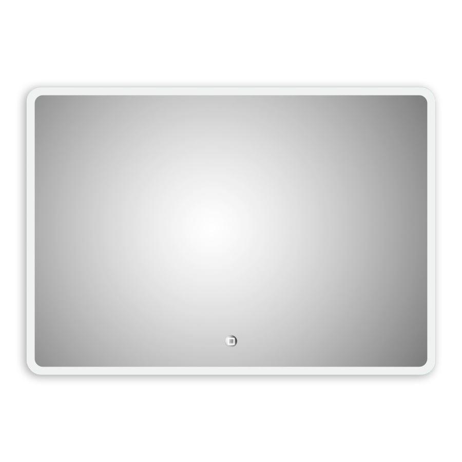 LED Lichtspiegel Badspiegel 2073 - Breite wählbar zoom thumbnail 6
