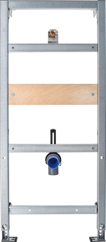 Duravit DuraSystem Installationselement für Urinal