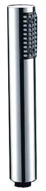 Duschpaneel Edelstahl Schwarz Duschsystem mit SEDAL-Thermostat Duschsäule 8815 zoom thumbnail 3