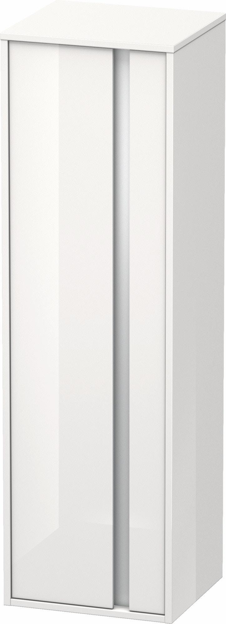 Duravit Ketho Badmöbel-Set 750 mit Vero Waschtisch - Optional mit Seitenschrank und Spiegel  zoom thumbnail 3
