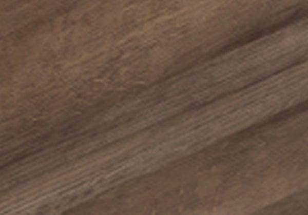 Eiche-Optik Braun