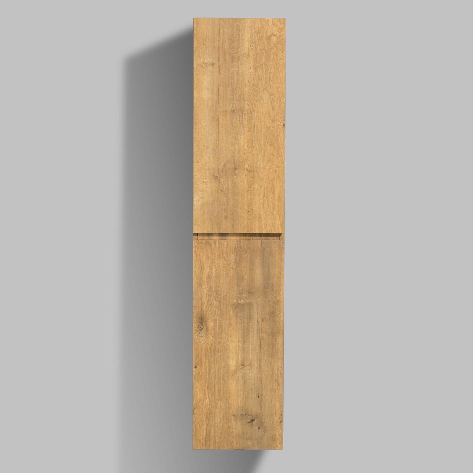Seitenschrank für Badmöbel Set Alice - verschiedene Farben