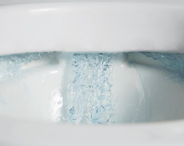 Spülrandloses Wand-Hänge-WC 101R - Inkl. Soft-Close-Deckel zoom thumbnail 4