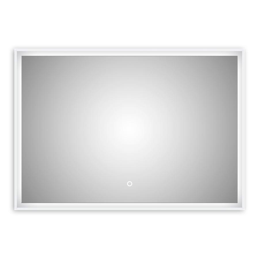 LED Lichtspiegel Badspiegel 2115 - Breite wählbar zoom thumbnail 5