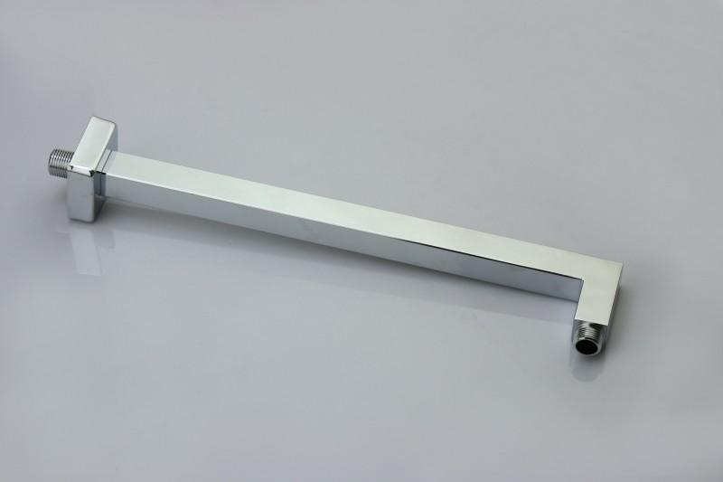 Brausearm Montagearm 2605 massiv - 42 cm