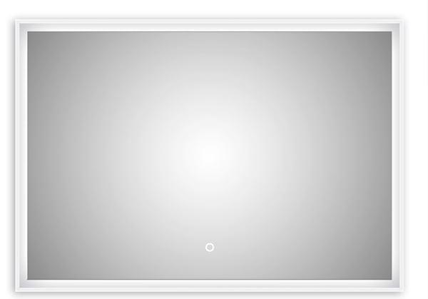 Mit LED-Spiegel 2115