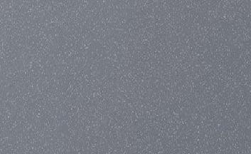 Quarz Grau