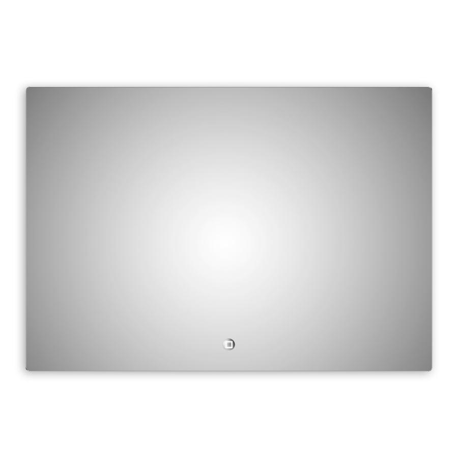 LED Lichtspiegel Badspiegel 2137 - Breite wählbar zoom thumbnail 4