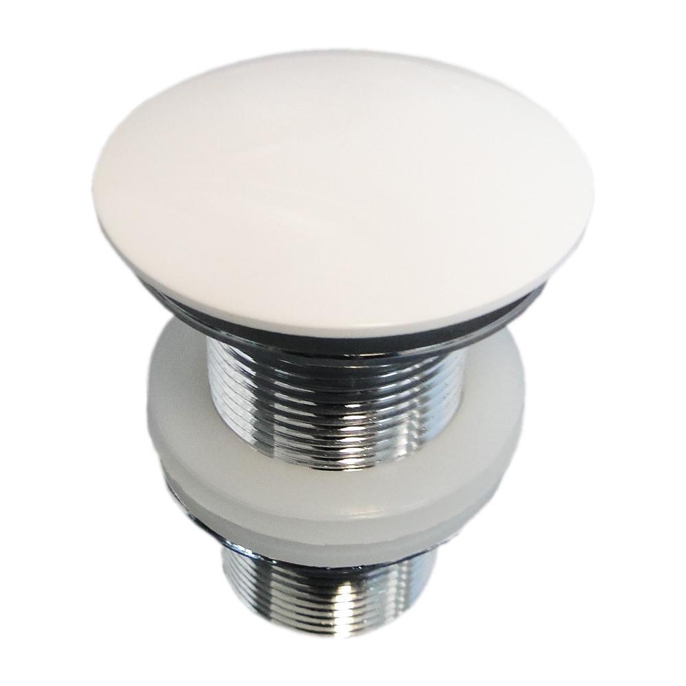 Aufsatzwaschbecken PB2133 aus Mineralguss - in Weiß oder Schwarz - 54 x 36 x 13 cm zoom thumbnail 6